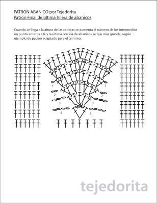 patron_abanico_tejedorita_polera_calada-03 (308x399, 68Kb)
