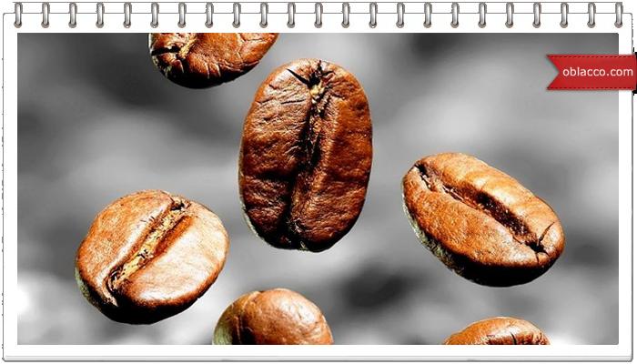 Кофейные зерна в интерьере. Мастер класс/3518263__1_ (700x400, 328Kb)