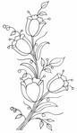 Превью laleler-nakis-agac-oyma (405x700, 113Kb)