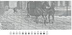 Превью Схема 2 (700x338, 315Kb)