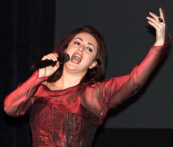 Тамара Гвердцители Виват король слушать онлайн бесплатно,/4682845_178197 (600x510, 113Kb)