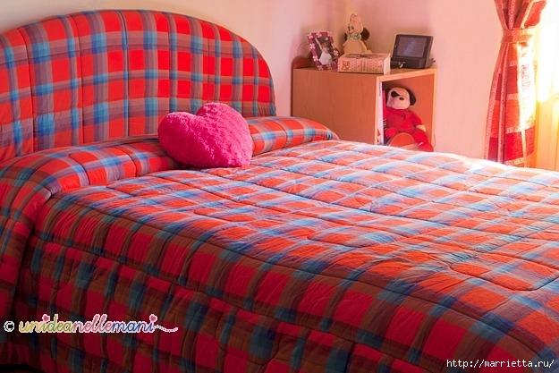 как сшить одеяло для двуспальной кровати (2) (625x417, 209Kb)