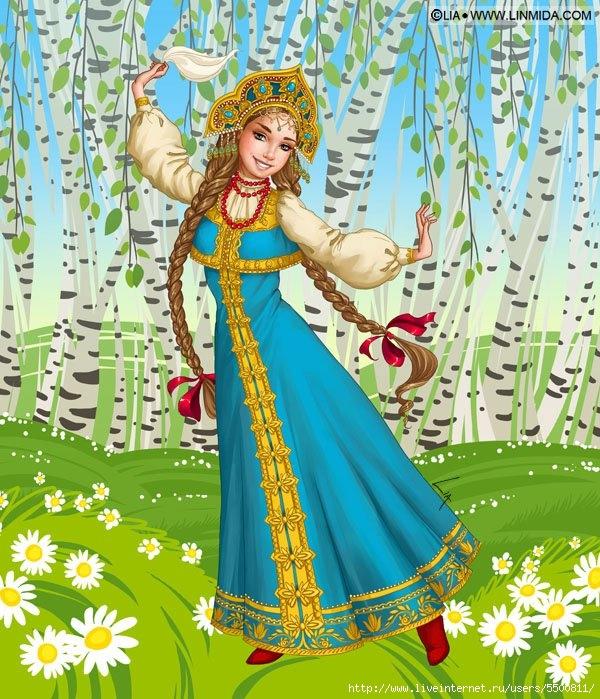 1336141173_f_11_russian_dance (600x699, 345Kb)