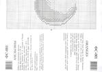Превью Схема 2 (700x497, 220Kb)