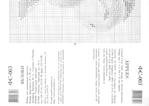 Превью Схема 2 (700x497, 202Kb)