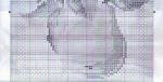 Превью Схема 2 (700x355, 297Kb)