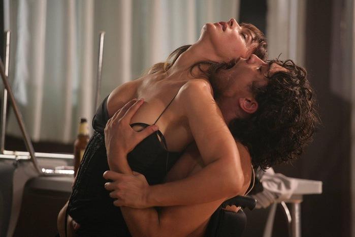 italyanskie-krasotki-porno