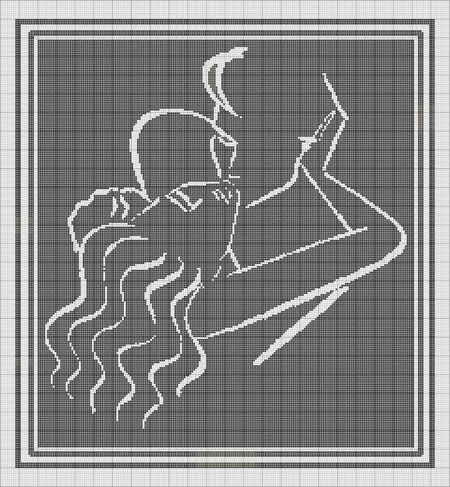 prosti (646x700, 394Kb)
