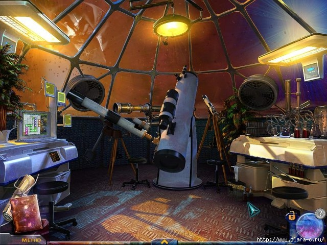 space-legends-at-the-edge-of-the-universe-screenshot1 (640x480, 231Kb)