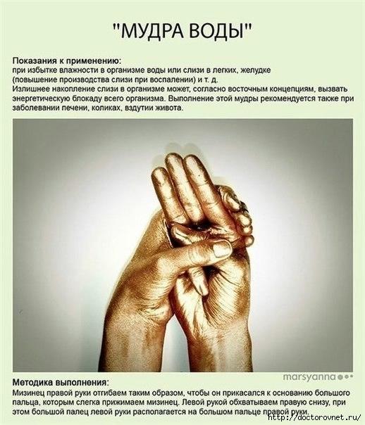 Мудры - йога для пальцев9 (518x604, 163Kb)
