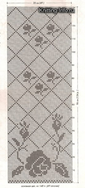 eZcGCRGazDY (275x604, 161Kb)