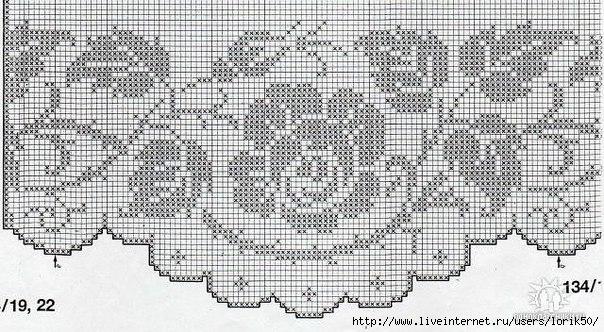 oeB8J1TIlm0 (604x332, 217Kb)