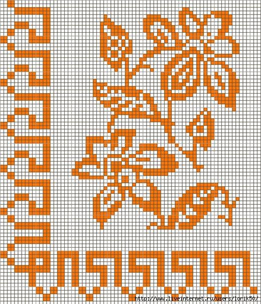 tKbOh2FgW2A (520x604, 390Kb)