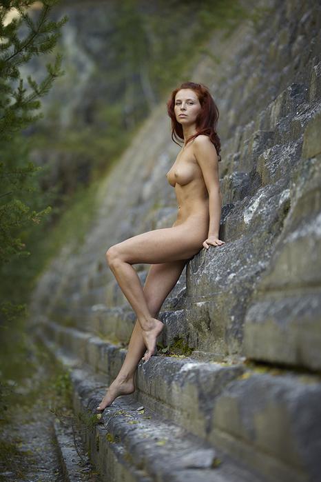 эротическое фото шпиллер