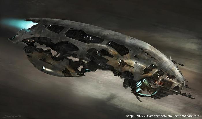Корабль 113 (700x412, 162Kb)