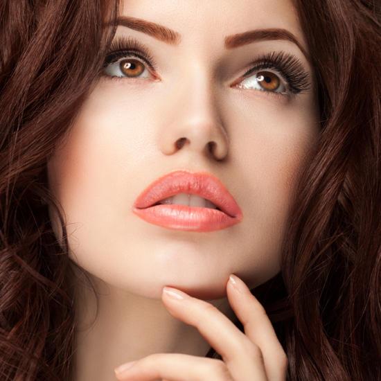 Секреты женской красоты (1) (550x550, 180Kb)