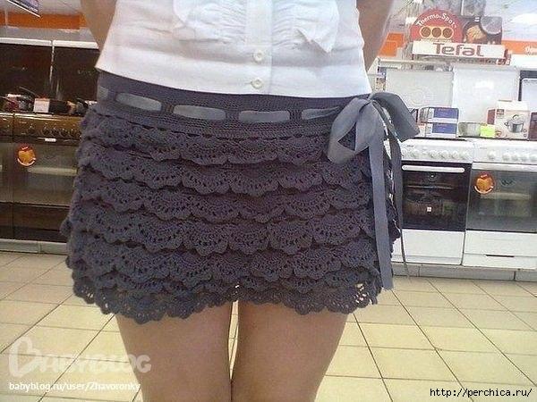 Мини юбки подборка фото