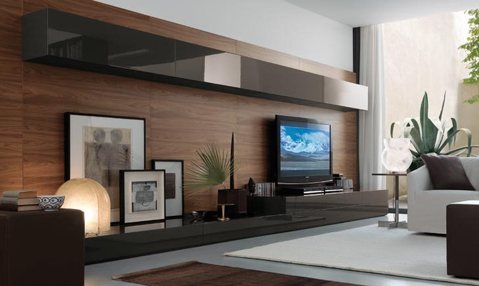 Хорошего телевизора должно быть много (2) (700x417, 209Kb)