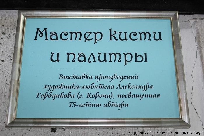 IMG_5313 (700x466, 258Kb)