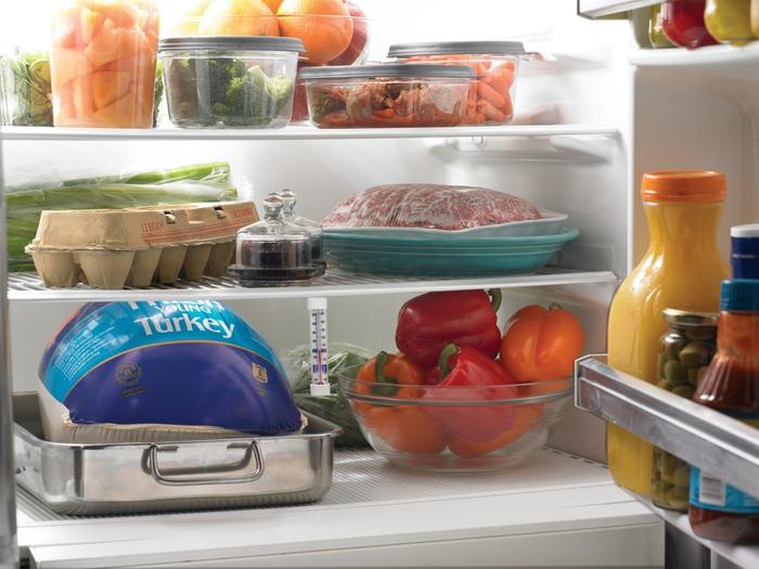 хранение-продуктов-в-холодильнике (700x525, 337Kb)