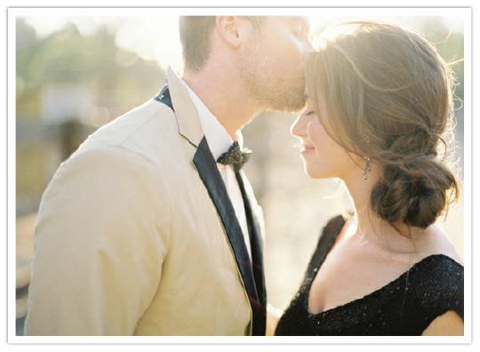 Как сделать чтобы муж желал только вас