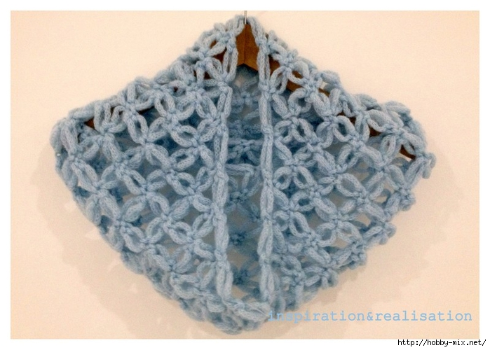 inspiration&realisation_diy_crochet_love_knots_scarf_cowl (700x500, 227Kb)