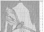 Превью Схема 1 (700x499, 382Kb)