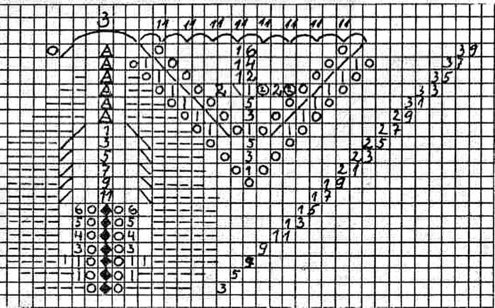 4071332_0_af4cf_bcfa38b5_XXL_1 (700x435, 144Kb)