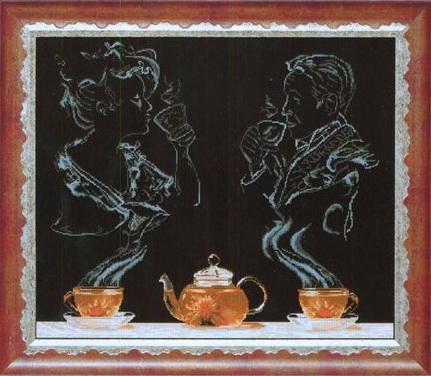 Tea-fantasy1 (431x376, 72Kb)