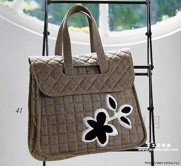 Шьем сами сумочку (1) (628x578, 349Kb)