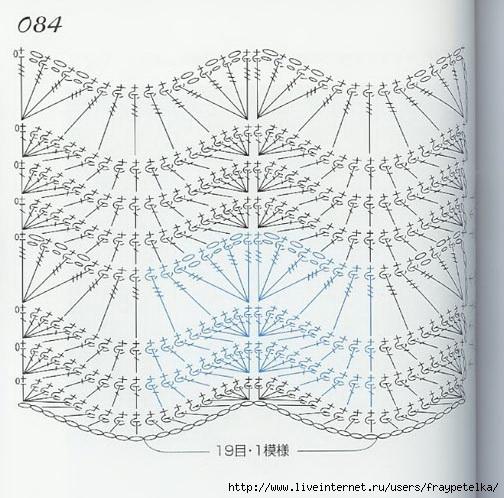 СЋР±РєР°47Рі (504x498, 186Kb)