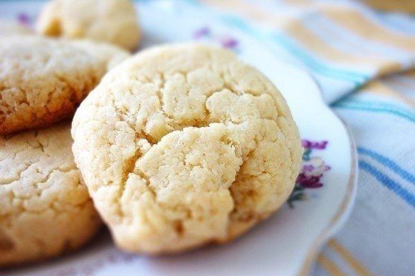 песочное печенье (600x400, 37Kb)