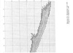 Превью Схема 2-1 (700x508, 265Kb)