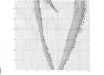 Превью Схема 3-2 (700x506, 279Kb)