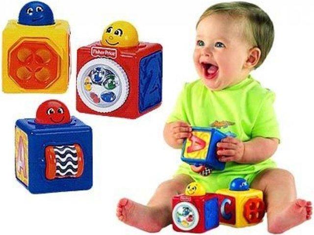Арсенал игрушек для детей/4059776_6467316320387d213f8b (640x480, 56Kb)