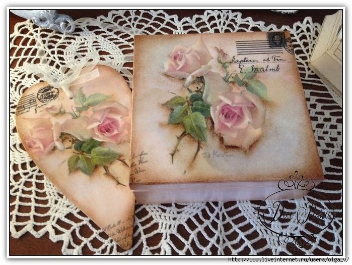 kompl róża 1 (700x525, 330Kb)