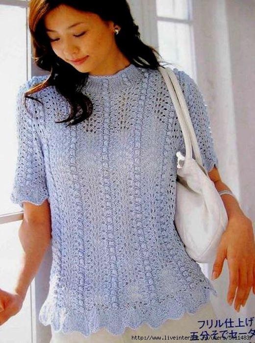 74950328_large_Ondori_spring_sammer_knit_0__13_ (520x700, 195Kb)