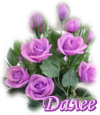 4809770_Yarozi_fiolet_ (100x115, 26Kb)