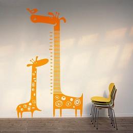 жираф (260x260, 22Kb)