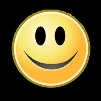 200px-Face-smile.svg (200x200, 20Kb)