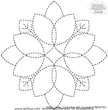 image (440x447, 75Kb)