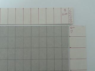 2 (320x240, 10Kb)