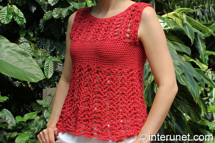 5177462_crochetsummertopredazaleapattern (700x466, 349Kb)