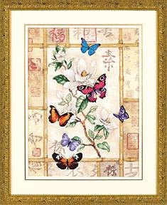 brilliant_butterfly_celebration (235x288, 33Kb)