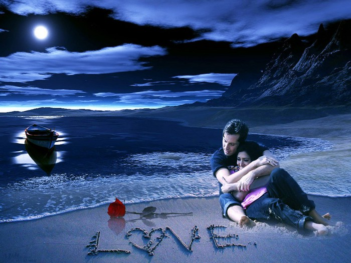 romantic-beach-wallpapers-1024x768 (700x525, 104Kb)