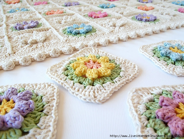 Primavera+flowers+granny+square+3 (640x484, 268Kb)