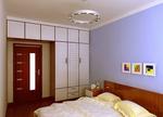 Превью комната 1 (15) (700x505, 159Kb)