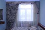 Превью комната 1 (36) (600x400, 125Kb)