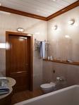 Превью ванная-1 (3) (500x666, 201Kb)