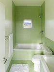 Превью ванная-1 (8) (500x667, 208Kb)